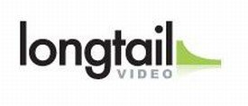 longtail video